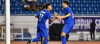 รายชื่อ 23 แข้งช้างศึก ชุด U-23 พร้อมโปรแกรมการแข่งขันศึก ชิงแชมป์เอเชีย 2020 เว็บไซต์กีฬา กีฬาทั่วไป เกาะติดข่าวกีฬา